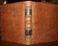 1811 William HALES Analysis of Chronology of the BIBLE Vol 2 Book 1 ONLY of Four