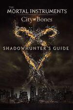 City of Bones by Mimi O'Connor