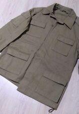 Original USSR army afghanka summer suit, many sizes