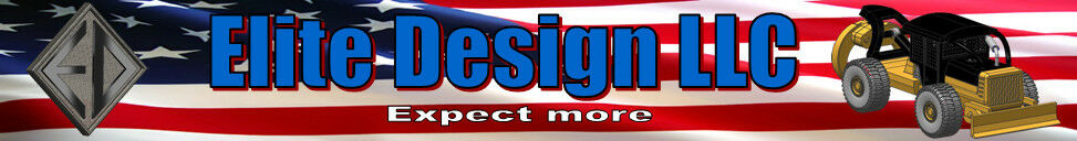 Elite Design LLC