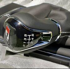 Knauf Blasebalg Seat Cupra R Fr Leon 3 III 5F 2013 + Original 5F1711113QGJU