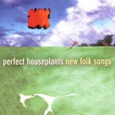 CD de musique folk SACD