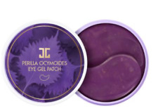 [JAYJUN] PERILLA OCYMOIDES EYE GEL PATCH - 1PACK (60PCS)