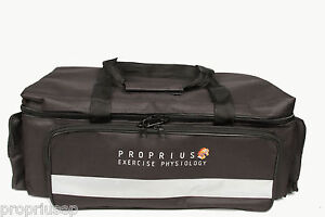 Trainers Bag.Sports Heavy Duty Medical