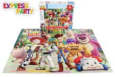 Toy Story Giant Floor Puzzle 60 Piezas Ravensburger Rompecabezas