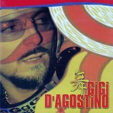 Gigi D'Agostino: l'amour toujours/3 TRACK-CD-Top-stato
