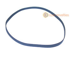 ATARI ST REPLACEMENT FLOPPY DISK DRIVE BELT (BRAND NEW)