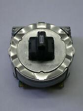 Druckkopf OKI 390 FB und ML 385 / 390 mit Testseite genaralüberholt Print Head
