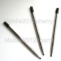 3pcs New PDA Stylus touch pen For Palm Tungsten E / E2