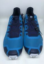 Salomon Men's Speedcross 5 - US Size 9.5 - NIB
