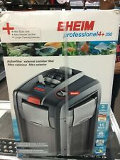 Eheim Professionel 4e+ 350 External Filer. **Free Shipping**