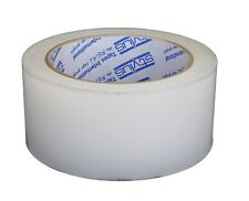 Greenhouse Tape 72mm X 25m Polyethylene Outdoor Clear Shade House Durafilm