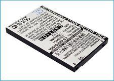 UK Battery for ITT Easy ProJect Easy5 E383451 TCL383450 3.7V RoHS
