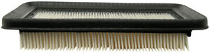 Air Filter|ACDelco GM Original Equipment A1200C - 12 Month 12000 Mile Warranty