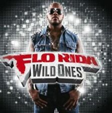 Wild Ones 0075678761768 by Flo Rida CD