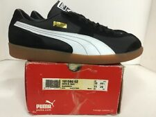 Puma Esito XL Sala Mens Style#101590 02 Size 11