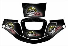 3M SPEEDGLAS 9000 9002 X XF AUTO SW JIG WELDING HELMET WRAP DECAL STICKER SKIN m
