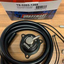 Ford Focus Mk3 1.0 Ecoboost Turbosmart Mejorado Recirculación