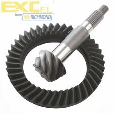 EXCel Differential Ring and Pinion D44409;
