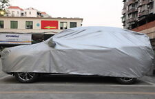 Car Cover Protector Scratch Sun Heat Rain Snow WaterProof for Honda Vezel XR-V