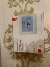 Honeywell VisionPRO Wi-Fi 7-Day Programmable Thermostat (TH8321WF1001)