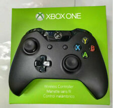 Microsoft original xbox one handle controller Gamepad wireless/ headphone jack