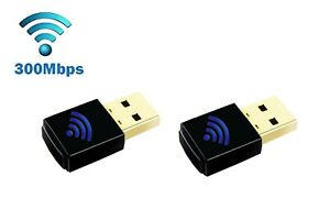 (2PK) Support Yealink WF40 WiFi USB Dongle for SIP-T27G,T29G,T46G,T48G,T46S,
