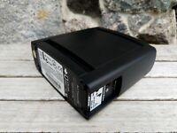 Bose SL2 wireless Lautsprecher-System * Hier NUR der Sender / Transmitter