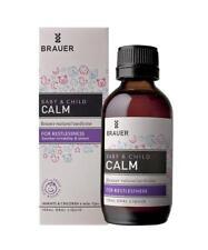 Brauer Child Calm 100ml