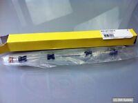 HP Lower Delivery Roller, RF5-1077-030CN für LaserJet 4, 4+, 4M, 5, 5M, 5N, 5SE