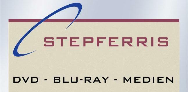 STEPFERRIS