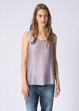 Marc O´Polo Longtop Shirt 622 lupine. NEU!!! KP 99,90 € SALE%%%