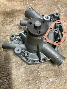 Renault R5 Water Pump  QCP957