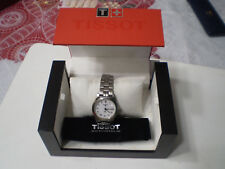 Orologio Tissot PR 50 quartz uomo originale con scatola wristwatch with box