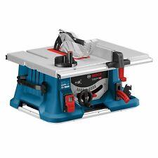 Bosch Tischkreissäge GTS 635-216 Professional 0601B42000 im Karton