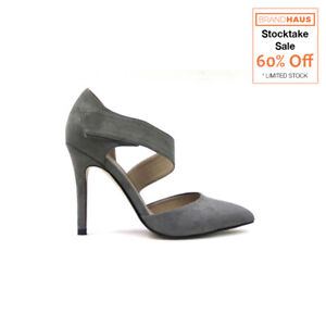 Therapy - Beacon Heels