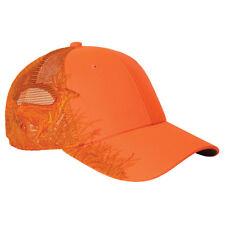 Markenlose Baseball Caps für Herren