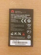 Huawei Honor Glory Mercury U8860 M886 Original Battery HB5F1H 1880 mAh OEM NEW