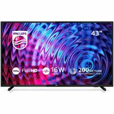 Philips - TV LED 43PFS5503/12 (1551233)