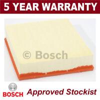 Bosch Air Filter S3748 1457433748