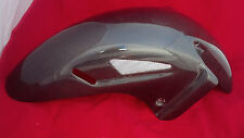 LAST ONE!! Sale! Genuine! CARBON FIBER Honda CBR1100XX (All Years) Front Fender