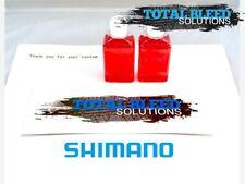 100ml de Líquido Mineral Shimano Original-Aceite de sangrado de freno hidráulico Deore XTR Zee