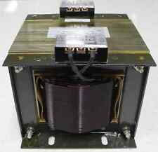 2 KVA Isolation Power Transformer (EI), 240V Input , 415V Output
