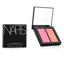 NARS Dual Intensity Blush (#Panic) 6g/0.21oz Womens  Makeup
