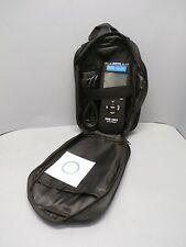 USA FAST D990 (D900) OBD2 Car Engine Diagnostic Scanner Code Reader OBDII EOBD
