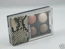 New Hard Candy Mod Quad Baked Eyeshadow-719 Brownie Points