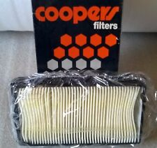 AIR FILTER HONDA ACCORD 90-98 2.0 2.2 COOPERS AG1100