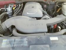2005 Chevrolet Suburban 1500 5.3L AT Automatic Transmission 4x2 112390 Miles