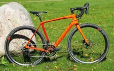 2018 Cannondale Synapse Hi-Mod Disc Dura-ace Carbon Road Bike 54CM