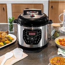 Küchenmaschine Olla Programable Modelo H Cecotec GM 6L